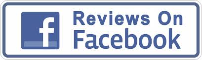 facebook-reviews-pest-control-ottawa-on
